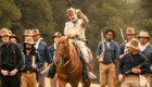 Teddy Roosevelt and the Rough Riders - Uncensored