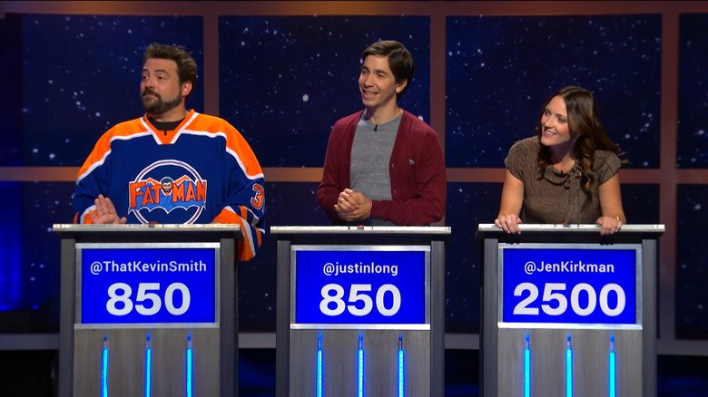 GET FREE TICKETS TO SEE @MIDNIGHT IN NEW YORK