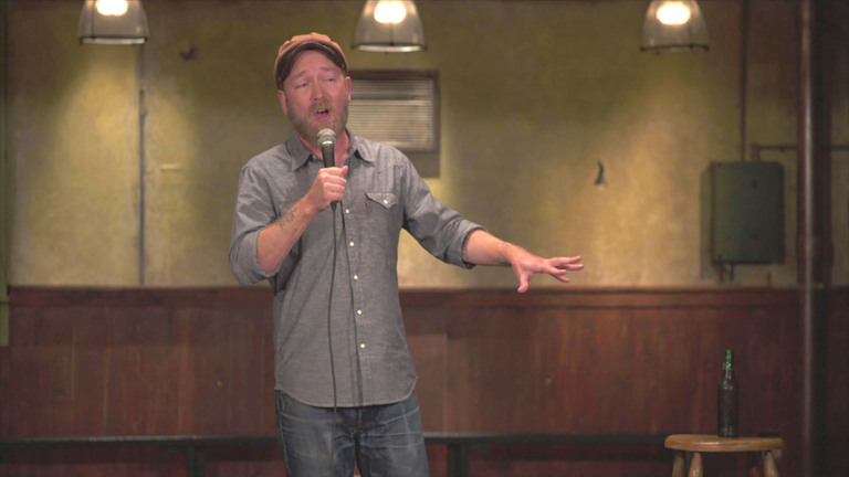 FIGHTING WITH PISTACHIOS - WATCH KYLE KINANE HIGHLIGHTS