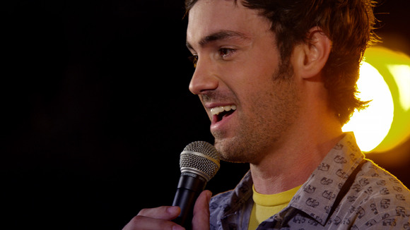 Uncensored - Jeff Dye Could Go to Jail for This