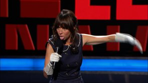 Natasha Leggero - Sex, Drugs, Jersey Shore