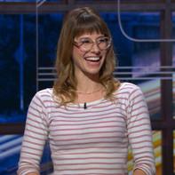 Megan Neuringer