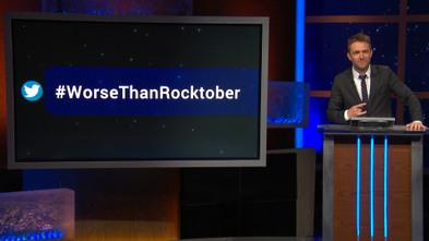 Wednesday, October 1, 2014