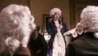 John Adams vs. Thomas Jefferson