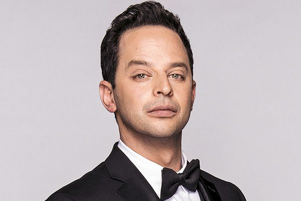 nick kroll family guynick kroll reese witherspoon, nick kroll shake it off скачать, nick kroll sing, nick kroll shake it off перевод, nick kroll reese witherspoon перевод, nick kroll reese witherspoon скачать, nick kroll venus, nick kroll community, nick kroll douche, nick kroll family guy, nick kroll song, nick kroll show, nick kroll shake it off mp3, nick kroll tour, nick kroll son